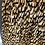 Thumbnail: Jupe plissée sissy