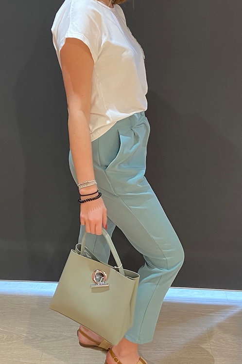 Pantalon adilynn