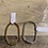 Thumbnail: Bracelet simple joma