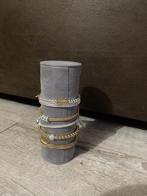 Bracelet simple joma