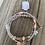 Thumbnail: Bracelet 3 rangs