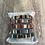 Thumbnail: Bracelet élastique