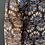 Thumbnail: Robe longue bianca