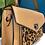 Thumbnail: Sac leopard