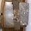 Thumbnail: Ceinture élastique boucle pleine