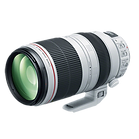 canon 70200.png