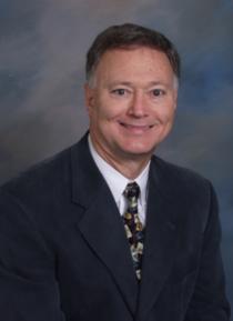 John W Dobson MD