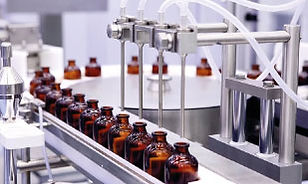 Pharma3.jpg