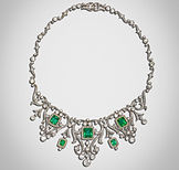 Edwardian-Necklace.jpg