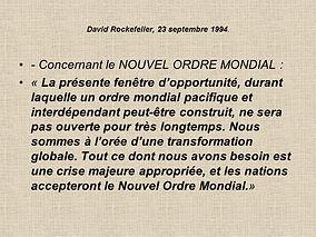 David+Rockefeller,+23+septembre+1994..jp