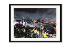 NEW Forth-Bridge-Landscape-Print.jpg