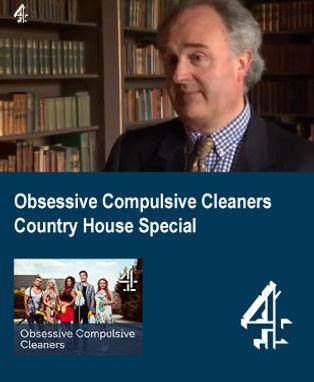 Obssessive-cleaners-2.jpg