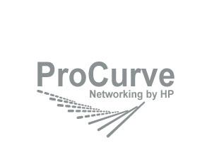 ProCurve