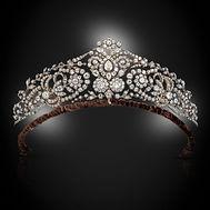 Victorian-Diamond-Tiara.jpg