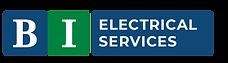 BI-Electrical-N-Ireland.png
