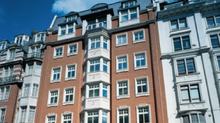 SmithHamilton Law Limited Opens in London's West End