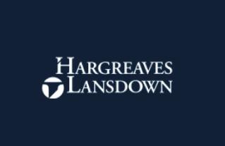 SmithHamilton Appointed to Advise Hargreaves Lansdown's No.1 UK Investor Platform