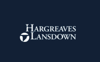 Smith Hills and Hargreaves Lansdown