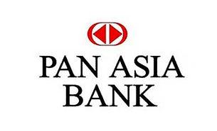 Pan-Asia-Bank.jpg