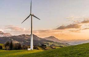 wind-power.jpg