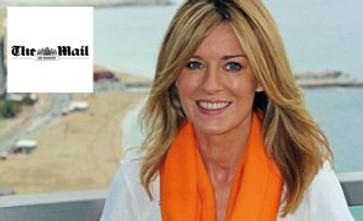Andrea_Catherwood_Barcelona.jpg