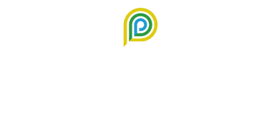 PatersonReverseLogo.png