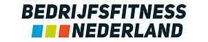 Logo Bedrijfsfitness Nederland-witte ach