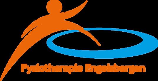 Fysiotherapie-Engelsbergen-als-Airborne-