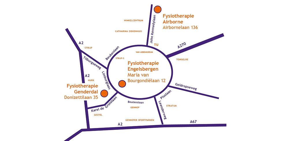 alternatieve plattegrond airborne_engels