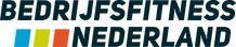 Logo Bedrijfsfitness Nederland.png