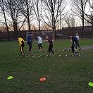 looptraining unitas-sportfysiotheraoie.j