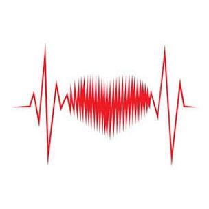 CVRM cardio.jpg