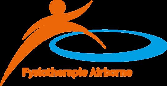 Fysiotherapie-Airborne-als-Airborne-oran