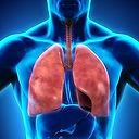 fysiotraining-COPD-2-002.jpg