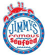 jimmys_famous_seafood-f44f9d88a6_edited.