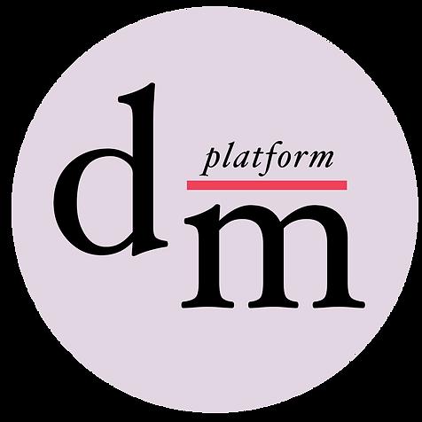 Darkmatter logo compressed.png