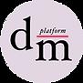 Darkmatter logo.png