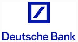 din-client-logo-Deutsche-Bank.jpg