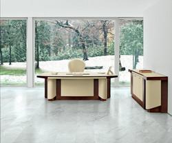 Dinamicam-cabinets-PLANET-01.jpg