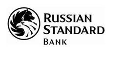 din-client-logo-RuSta.png