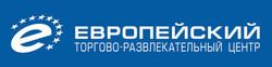 din-client-logo-etrc.jpg