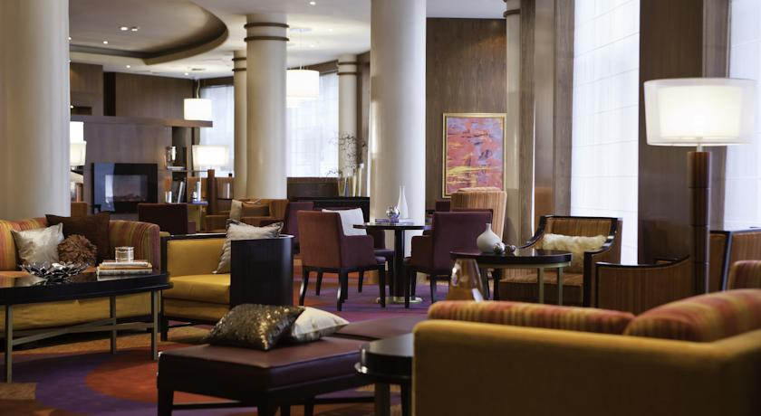din-hotels-renessans-14741791.jpg