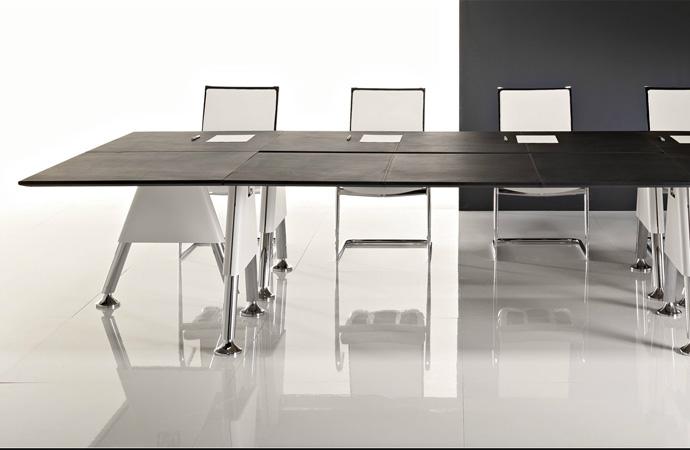 dinamicam-tecnoarredo-meeting tables-02.jpg
