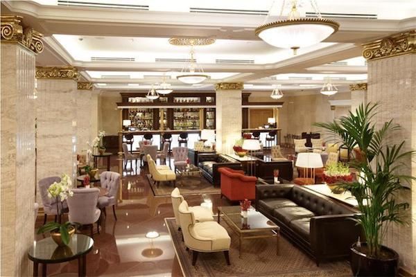 din-hotel-lobby-bar-6.jpg