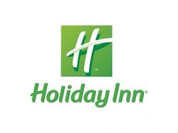 din-client-logo-holidayinn.jpg