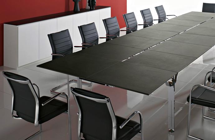 dinamicam-tecnoarredo-meeting tables-01.jpg