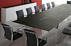 dinamicam-tecnoarredo-meeting tables-01.jpg