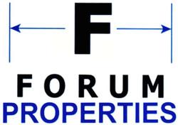 din-client-logo-fp.jpg