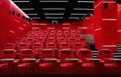 Dinamicam-cinema-blog-19.jpg