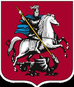 din-client-logo-правительство-москвы.png